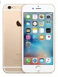Troco por s8 ou iPhone 7 pra cima