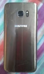 Celular Samsung S7Edye