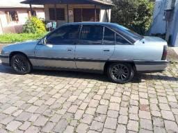 Gm - Chevrolet Omega - 1997