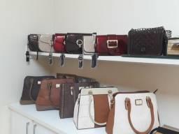 Dany modas (bolsas e carteiras)