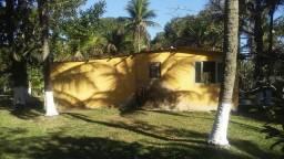 Sítio em Santo Antonio Japeri área com 36500 m²