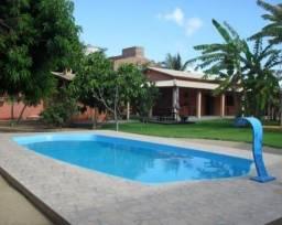 Sitio em guagiru, Ceará.