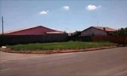 Terreno em Borebi - SP