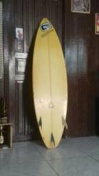Prancha surf barbd