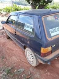 Uno 2003 basico - 2003
