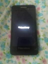 BlackBerry 10 16 2GB DE RAM