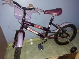 Venda bike