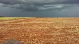 Fazenda no Mato Grosso do Sul