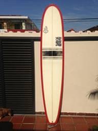 Longboard Classico