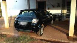 Ford Ka 2012/2013 básico! - 2012