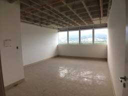 Sala Comercial a venda 37 m² Mogilar Mogi das Cruzes