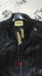 Casacos e jaquetas Masculinas no Brasil - Página 61  08144f2e2c570