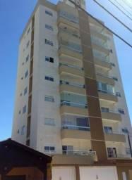 Seminovo 3 quartos (1 suíte) bairro Nações