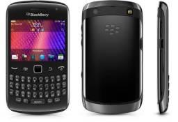 Blackbarry novo 9360 e 9300