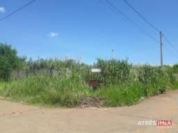 Terreno para alugar, 2505 m² por r$ 4.500,00/mês - santa genoveva - goiânia/go