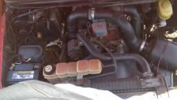 Vende-se F 4000 - 1999