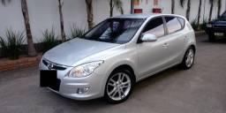 Hyundai I30, 2.0,16V, segundo dono, particular, com apenas 47000 km! - 2010