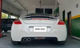 RCZ 1.6 Turbo Aceito troca e Consigo financiar - 2014