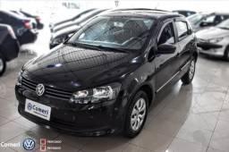 Volkswagen Gol 1.6 mi Trendline 8v - 2015