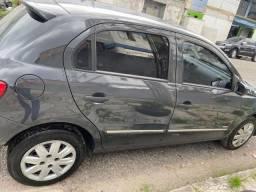 Vendo GOL G5, 1.0, Ano 2010, modelo 2011, sem multas, com IPA pago - 2011