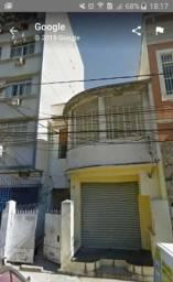 Casa 3 quartos Direto com o Proprietário - Rio Comprido, 9167
