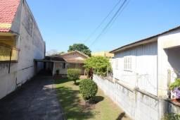Terreno com 934m² no Prado Velho
