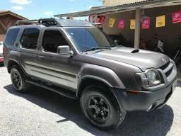 X-terra 2004 2.8 mwm - 2004