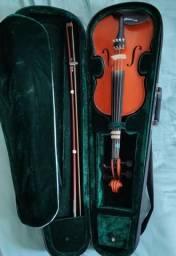 Violino 4/4 Michael