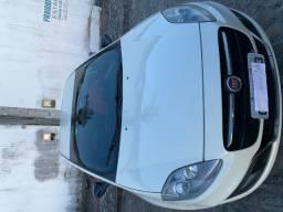 Fiat Bravo Blackmotion em perfeito estado !! - 2016