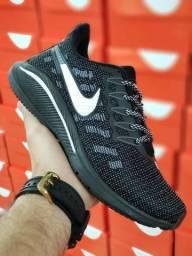 Tênis Nike Somente no atacado