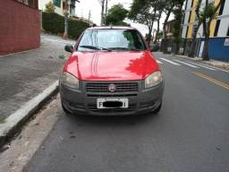 Fiat Strada 1.4 Working Cabine Simples 2012/ 2013 - 2013