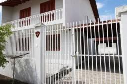 Sobrado de 3 quartos no Jardim Cruzeiro