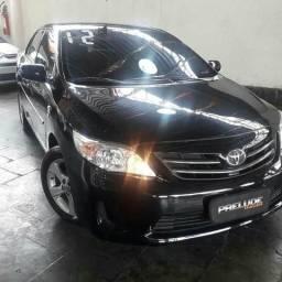 Corola 2012 - 2012