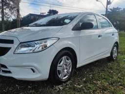 Ônix Chevrolet 1.0 2018 Flex - 2018