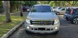 Ford Ranger XLT 3.2 4x4 2014 - 2014