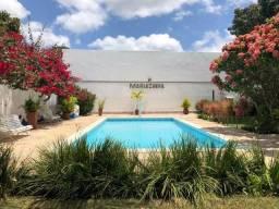 Aluguel de Casa em Aldeia no km 12, Diárias, Eventos e Finais de Semana