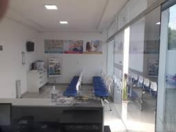 Vendo Clinica Medica e Odontologica Popular Franquia