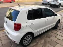 Volkswagenfox1.6 mi 8v flex 4p manual - 2013