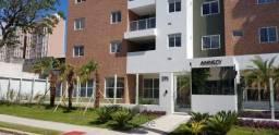 Cobertura Duplex no bairro Mercês