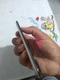 Celular LG k10 2016