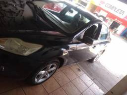 Ford Focus 2011 -Completo - 2011