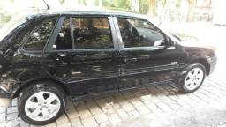 Vende-se veículo - 2008