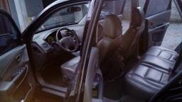 Tucson V6 4x4 - 2008