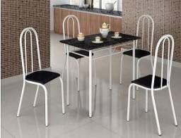 Mesas E Cadeiras No Maranhão Olx