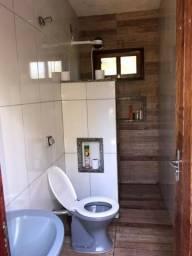 Aluguel de casa de campo em Taquaruçú