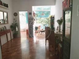 Apartamento à venda com 3 dormitórios em Copacabana, Rio de janeiro cod:841522