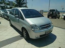 Gm - Chevrolet Meriva 2012 raridade muito nova sem detalhes 1.4 manual procurar