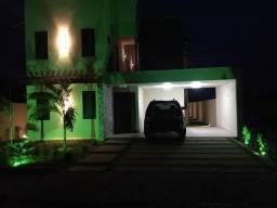 Casa Canoa Quebrada 4 Suites Condomínio Fechado