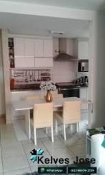 Apartamento de 03 quartos prox Buriti Shopping ! Por R$ 145 mil Aceita Financiamento Caixa