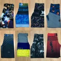 5d375a2b83 Camisas e camisetas - Serra